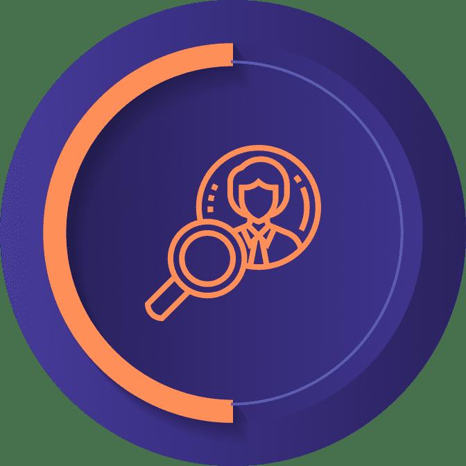 Buyers Identification