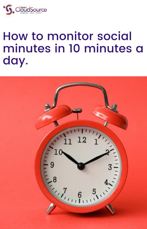 10 Minutes SM